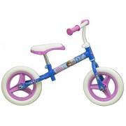 "Toimsa Frozen Bicicletta 10"""