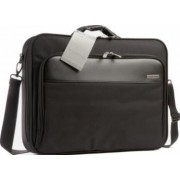 Geanta Laptop Belkin 17 Black F8N205EA