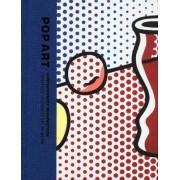 Pop Art by John Wilmerding