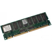 DDR2, KIT 1GB, 2x512MB, HP Single Rank PC2-5300, Registered Memory Kit (408850-B21)