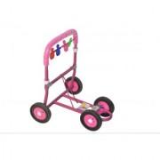 child activity walker