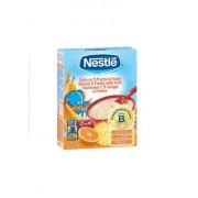 Nestle Grau 5 fructe si lapte si Bifidus BL - 250g