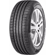 CONTINENTAL PREMIUM CONTACT 5 195/65R15 91H