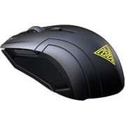 Gamdias Demeter GMS5000 Gaming Optical Mouse