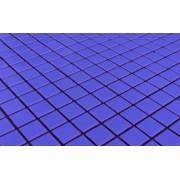 Jednobojni Stakleni Mozaik - WA39
