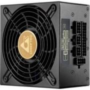 Sursa Modulara Chieftec Smart SFX-500GD-C 500W 80 PLUS Gold