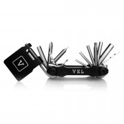 VEL 18 Function Rescue Tool