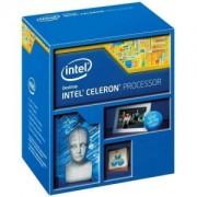 Procesor Intel Pentium G4400 3.3GHz LGA1151 Box