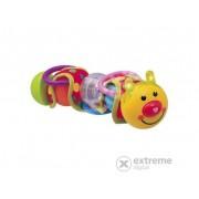 Miniland jucărie găndăcel muzical pentru bebeluși, (ML-96134)