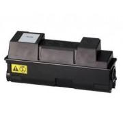 Kyocera TK-360 black