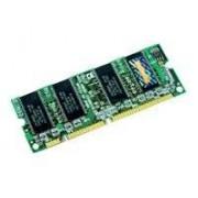 Transcend Mémoire RAM 128 Mo Pour imprimantes Hewlett Packard