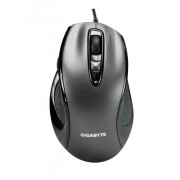 Gigabyte GM-M6800 Black
