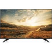 Televizor LG 43UF671V, 109 cm, LED, Ultra HD