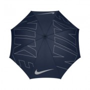 "Paraguas de golf Nike 62"" Windproof VIII"