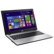 Acer Aspire V15 15,6/i7-5500U/8G/1TB+8/NV/W10 čierny
