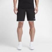 Мужские теннисные шорты из тканого материала NikeCourt Flex 23 см