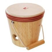 Kids Percussion drum baby KP-300/TD/N (japan import)