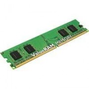 Kingston KVR400D2S4R3/512, 512 MB, 400 MHz 240 Pin-DDR2 DIMM ECC CL3 Registered-Memoria Server da 1,8 V