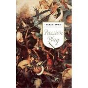 Passion Play by Sarah Ruhl