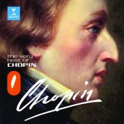 Various Artists - The Very Best Of Chopin (0094633817128) (2 CD)
