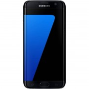 Smartphone Samsung Galaxy S7 Edge G935F Black