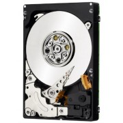 Fujitsu S26361-F3680-L128 HardDisk