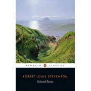 Selected Poems by Robert Louis Stevenson