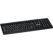 Tastatura Multimedia Spacer SPKB-168 Neagra