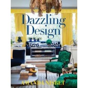 Dazzling Design by Amanda Nisbet