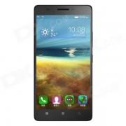 """Lenovo A7600 MT6752m Octa-Core 5.0 Android 4 Bar téléphone w / 5,3"""" IPS, 2 Go de RAM, 13Мп - noir (prévente)"""