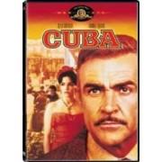Cuba DVD 1979