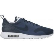 Nike M AIR MAX TAVAS. Gr. US 8.5
