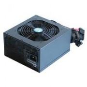 Seasonic M12II-500 power supply unit