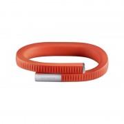 Bratara Fitness Jawbone Up24 marimea L portocalie