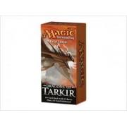 MTG EVENT DECK DRAGONS OF TARKIR