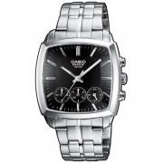 Мъжки часовник CASIO BESIDE BEM-505D-1AVEF BEM-505D-1AVEF
