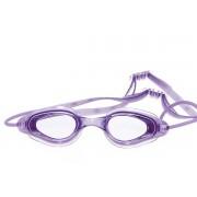 Malmsten Optimals úszószemüveg - a legmagasabb minőség lila