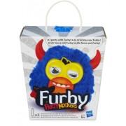 Hasbro - Furby Party Rocker (assortimento, 1 unità)