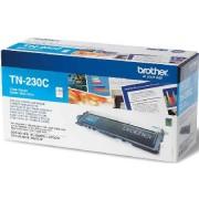 TN-230C - Toner cyan TN-230C