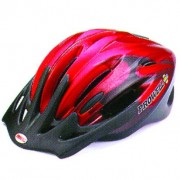 Prowell F-22 58 - 62 Red M