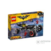 LEGO® Batman Movie Batmobil 70905