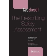 Get Ahead! The Prescribing Safety Assessment by Muneeb Choudhry