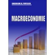 Macroeconomie. universitara