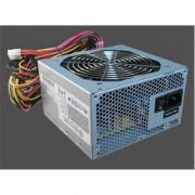 Zdroj Seasonic 500W, SS-500ET 80+bronze T3 (OEM) Energy Knight, 12cm fan, 4xSATA, 2x PCIE