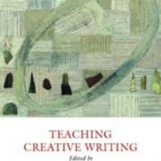 Teaching Creative Writing by Elaine Walker