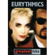 Eurythmics - Greatest hits (DVD)