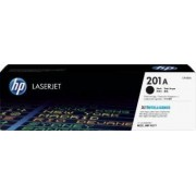 Toner HP 201A Black 1500 pag