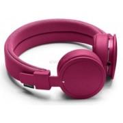 Casti Stereo Urbanears Plattan, Bluetooth/Jack 3.5 mm (Roz)