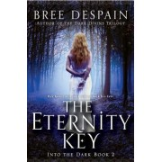 Into the Dark Book #2: The Eternity Key by Bree Despain