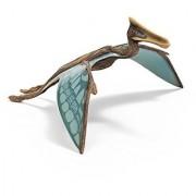Schleich Quetzalcoatlus